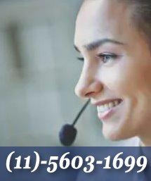 Estanterías metálicas LIDER SRL - Atención al cliente - ☎ (011) 2059-8588